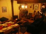 15 kerst in Bonaupont