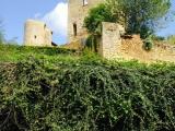 chateau-st-huges-2