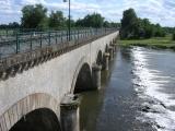 kanaalbrug-Digoin