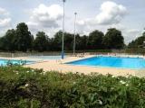 zwembad-Bourbon-Lancy