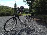 fiets-met-zitje